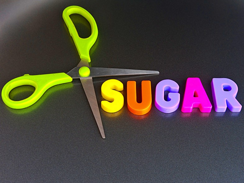 dt_150311_cut_sugar_sign_800x600