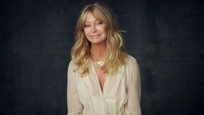 episode202-goldie-hawn-2-949x534