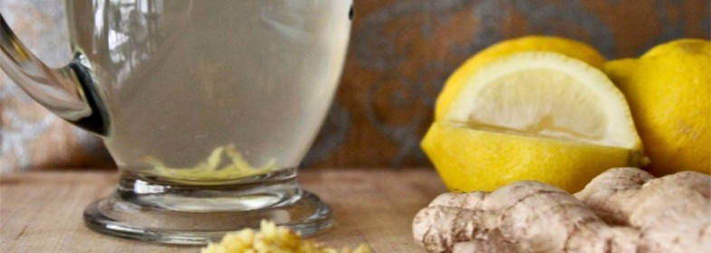 ginger-lemon-water-1400x500-1420417101