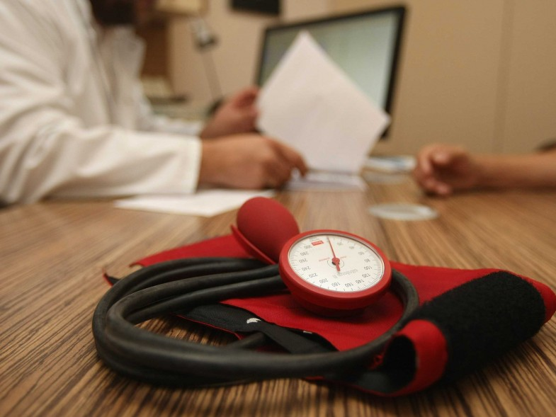 heres-what-you-need-to-know-about-the-new-blood-pressure-medication-guidelines