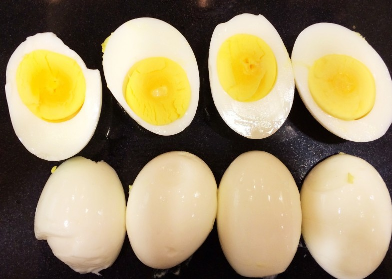 la-dd-calcook-perfect-hard-boiled-eggs-not-done-yet-20140512