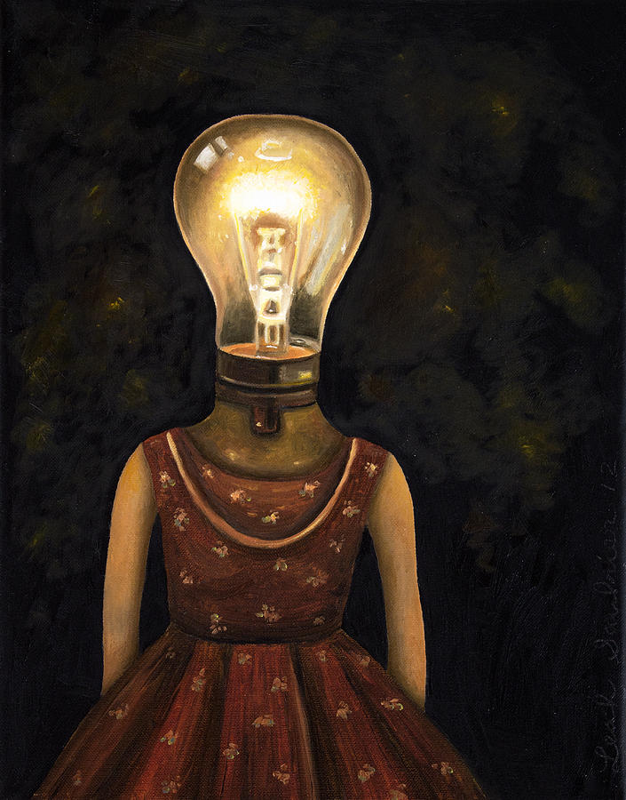 light-headed-leah-saulnier-the-painting-maniac
