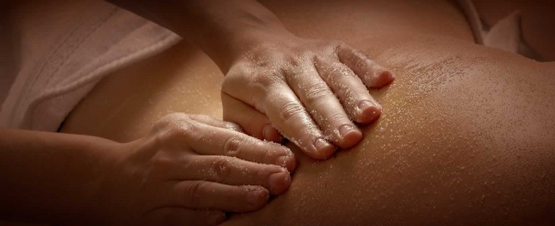 massage_detail_1159428