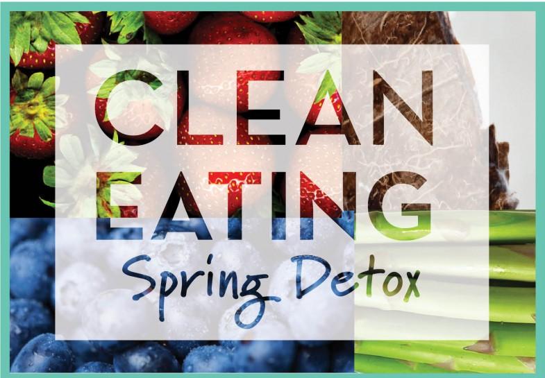 murray-wellness-spring-detox-program-e1395241715260