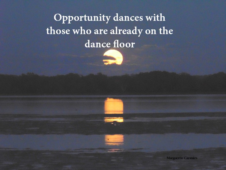 opportunity-dances-with-those-who-are-already-on-the-dance-floor