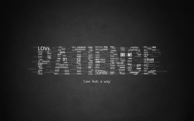 patience__love_finds_a_way__by_goldendagger-d4hqegh