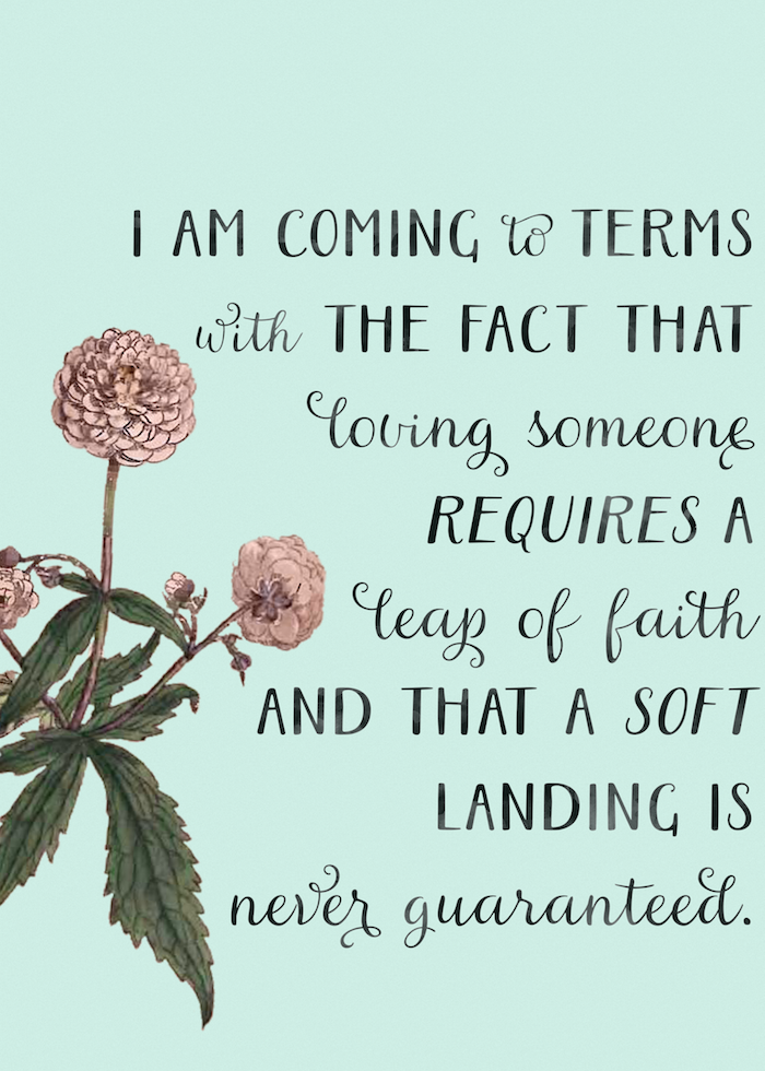 quote-from-this-lullaby-by-sarah-dessen-leap-of-faith