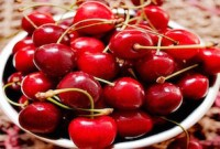 red-cherries-785x588