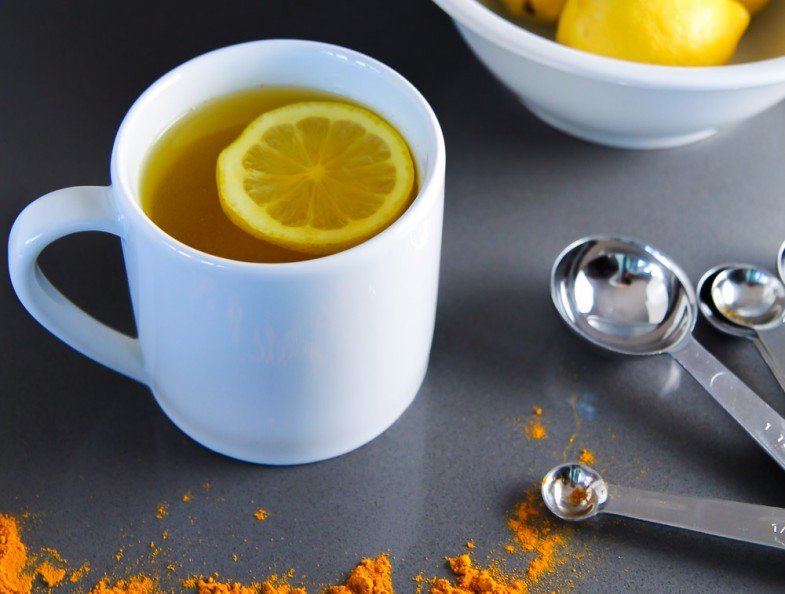 warm-lemon-water-turmeric-powerful-healing-drink-and-perfect-morning-elixir