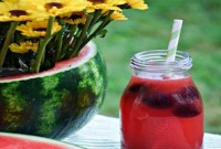 watermelon-sipper-and-flowers-square