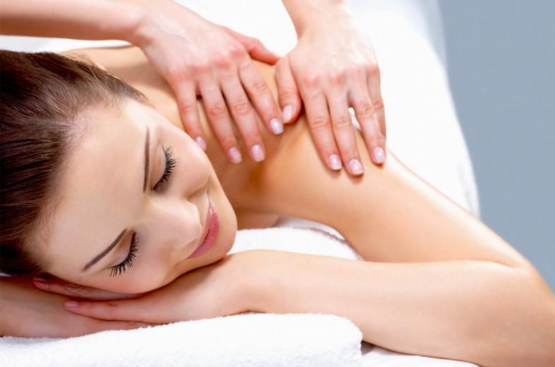 wellness_massages_01-1