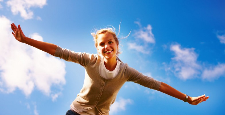 7-tips-to-be-more-energetic