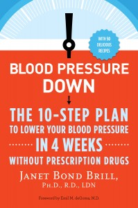 Blood-Pressure-Down-jacket