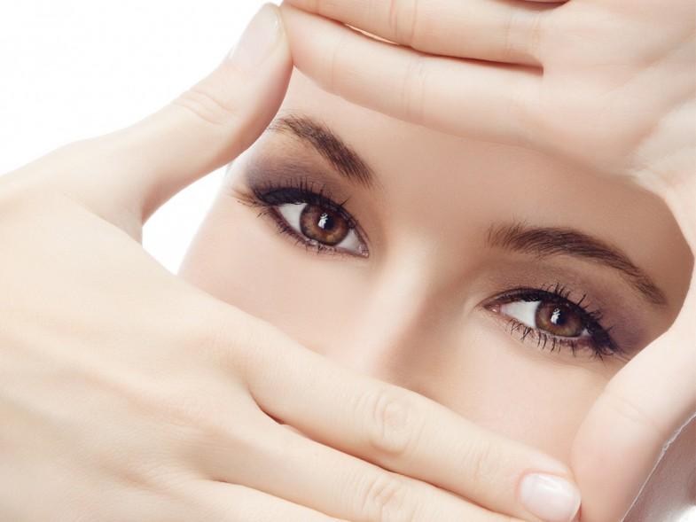 Celery-Promotes-Eye-Health