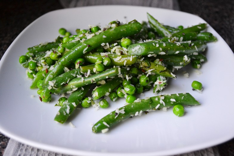 Coconut-Green-Beans-and-Peas