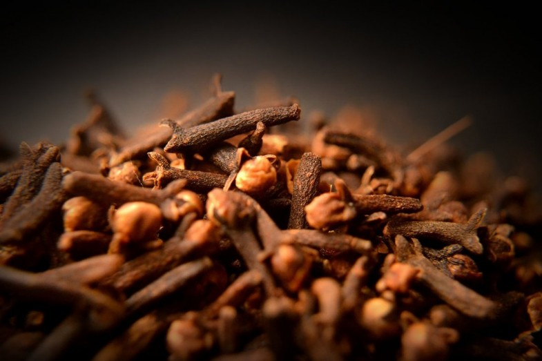 Health-Benefits-of-Clove