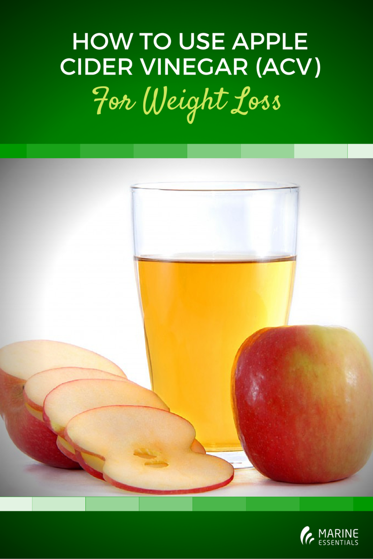Communication on this topic: How to Use Apple Vinegar for Weight , how-to-use-apple-vinegar-for-weight/