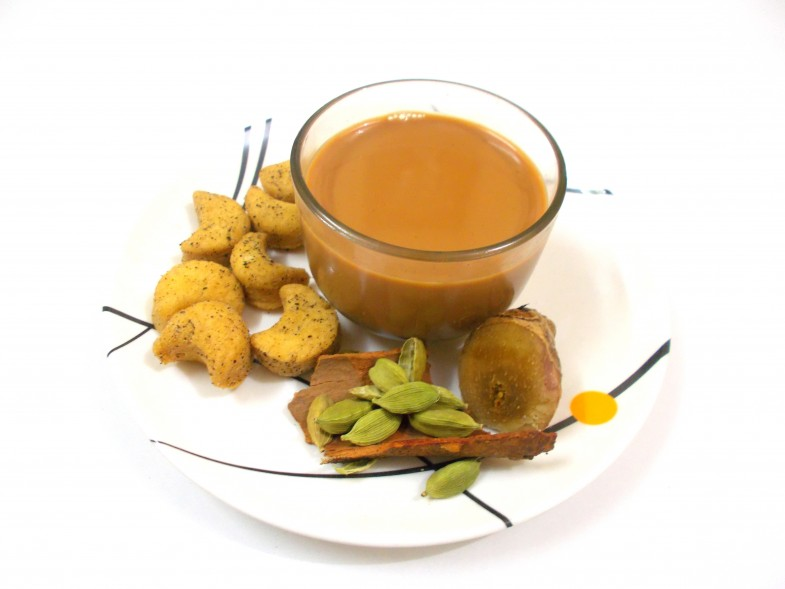 Make-Ginger-Cardamom-Tea-Step-6-Version-2