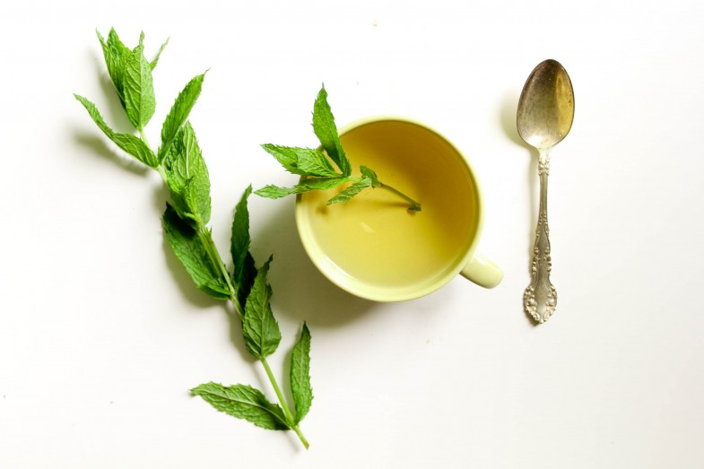 Make-Peppermint-Tea-Intro