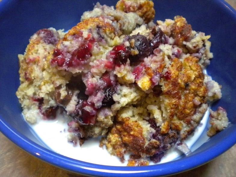 baked-oatmeal1