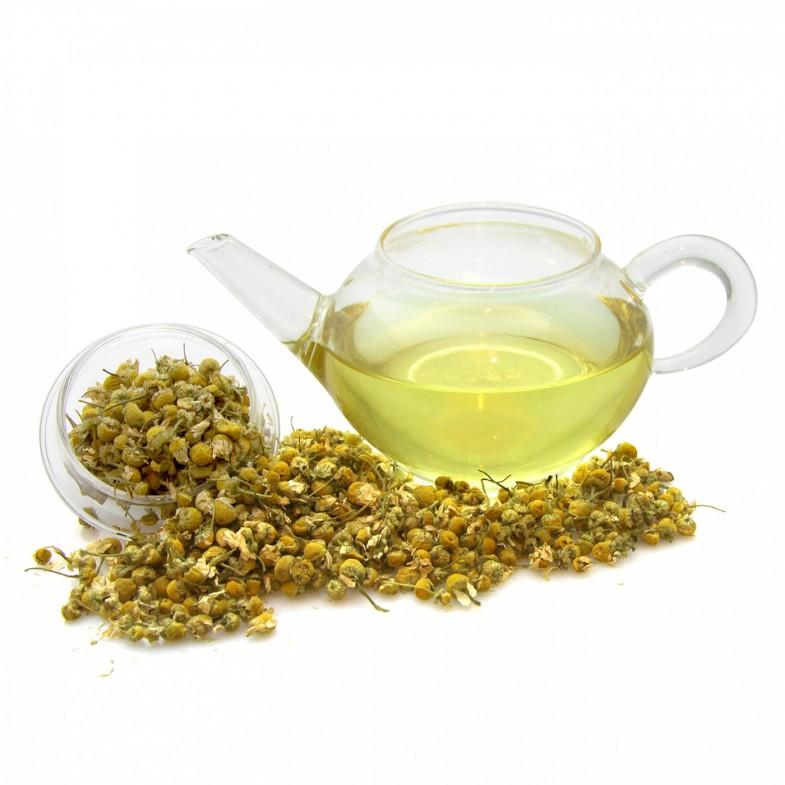 chamomile_tea_2_3