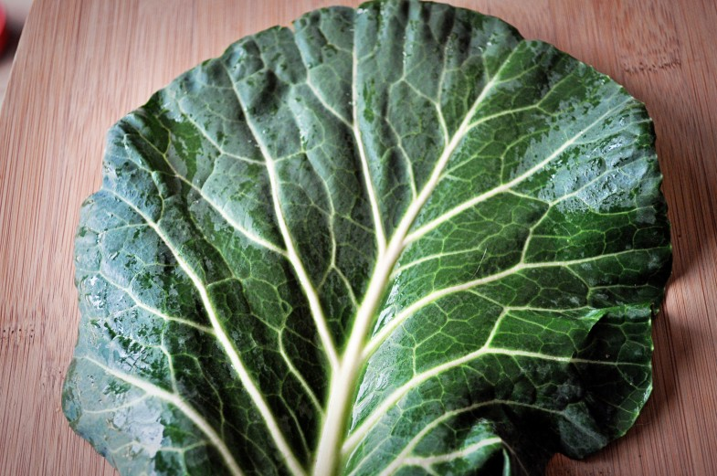 collard-green-leaf