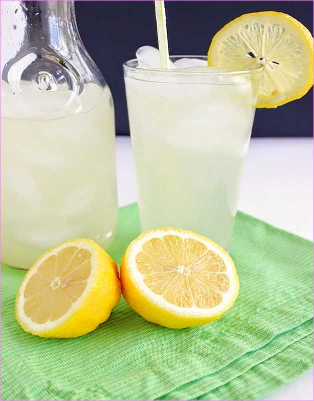 fresh-squeezed-lemon-juice