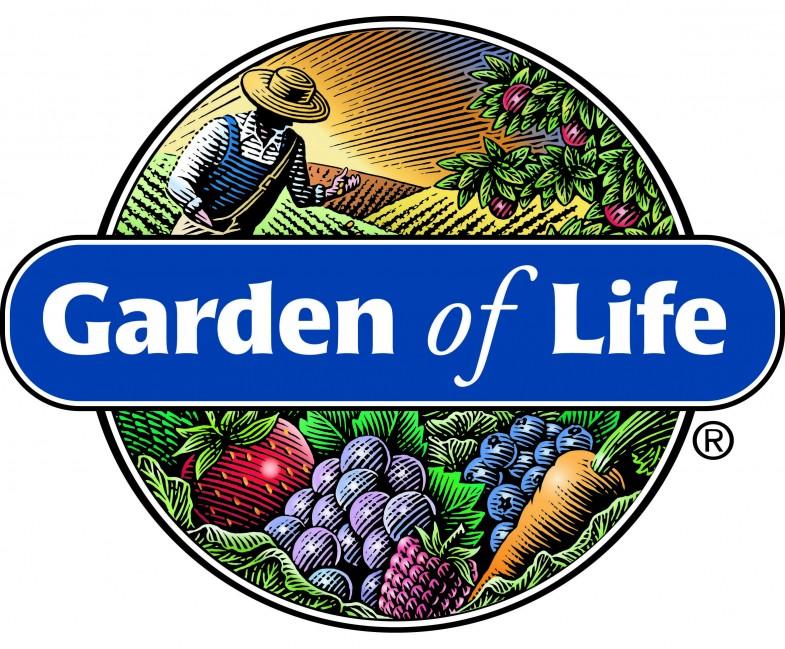 garden_of_life_5