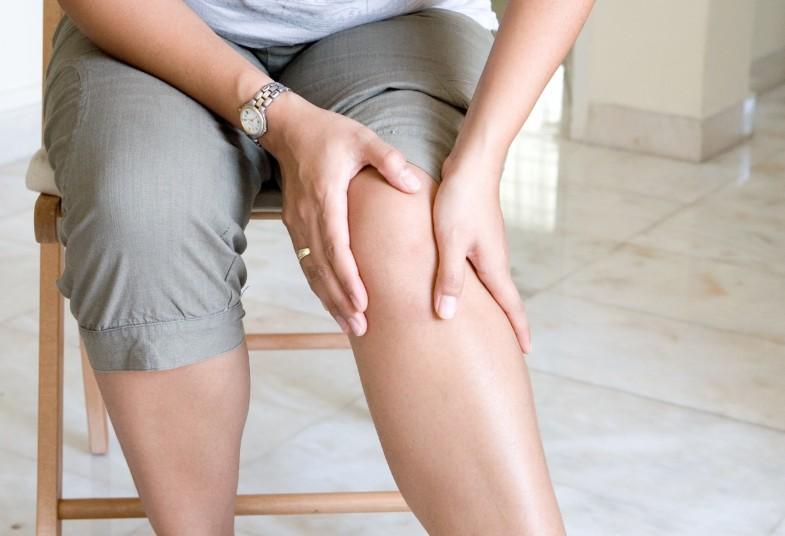 knee-joint-pain (1)