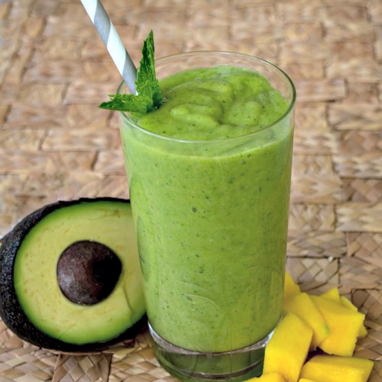 mango-avocado-smoothie-2