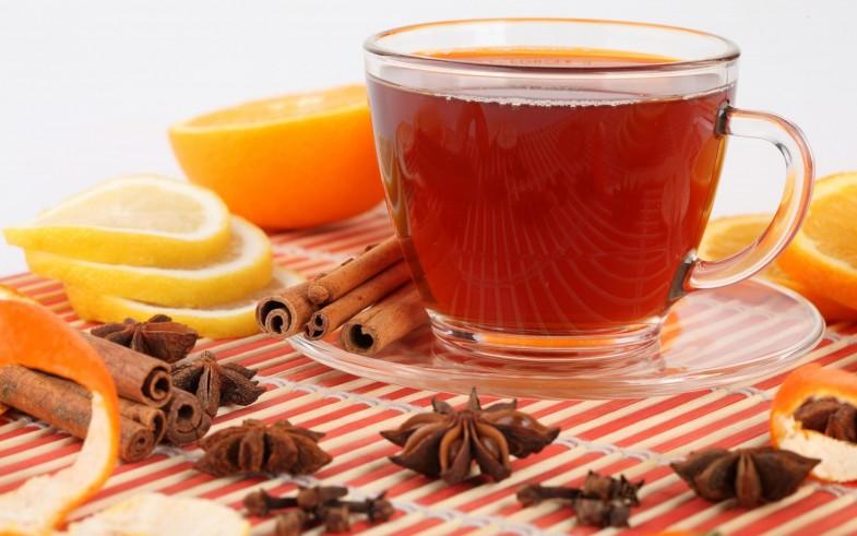 tea-with-cinnamon-photography-hd-wallpaper-2560x1600-21848