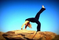 yoga-241613_1280-785x5891-300x169