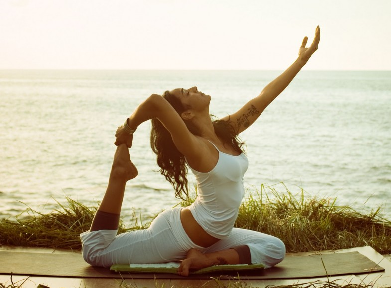 yoga-for-healthy-body-and-fitness