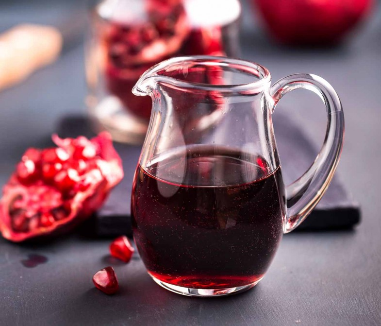 Homemade_Pomegranate_Juice_With_Ginger-1
