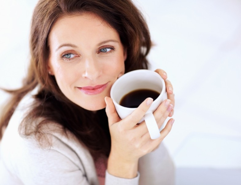 Women-drinking-coffee1-1024x789