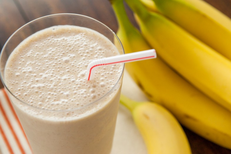 banana-smoothie-107