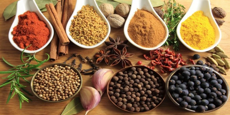cptransglutaminasebannerspices