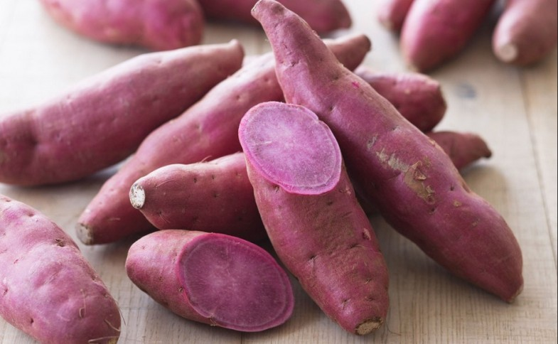 how-to-treat-diabetes-using-sweet-potatoes