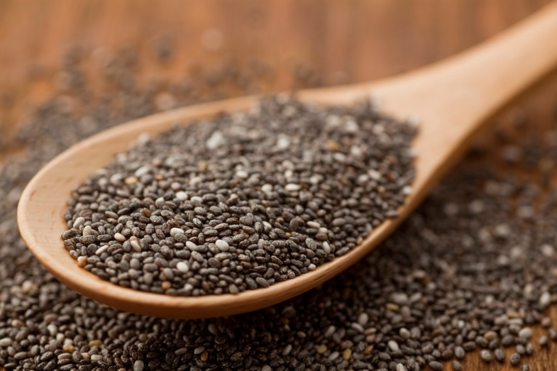 pure-chia_home-slideshow_seeds