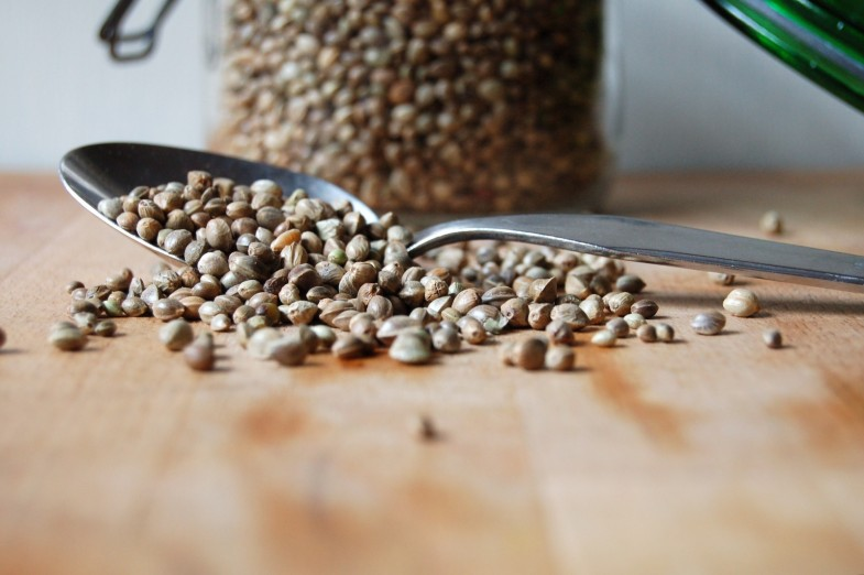roasted_hemp_seeds