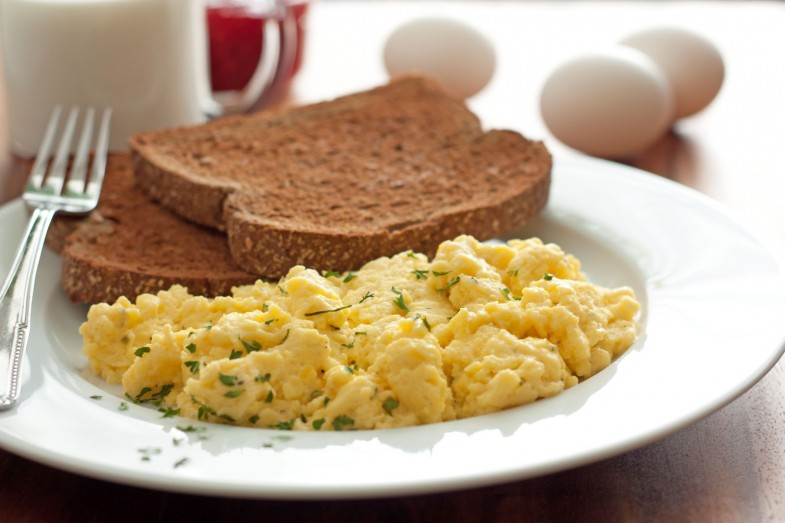scrambled+eggs2