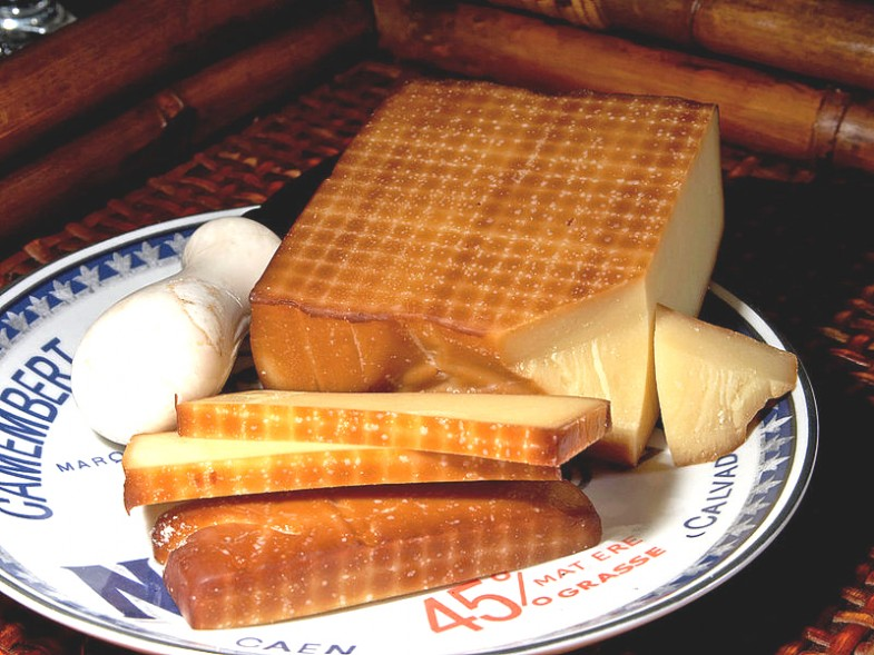 smoked_gruyere_cheese