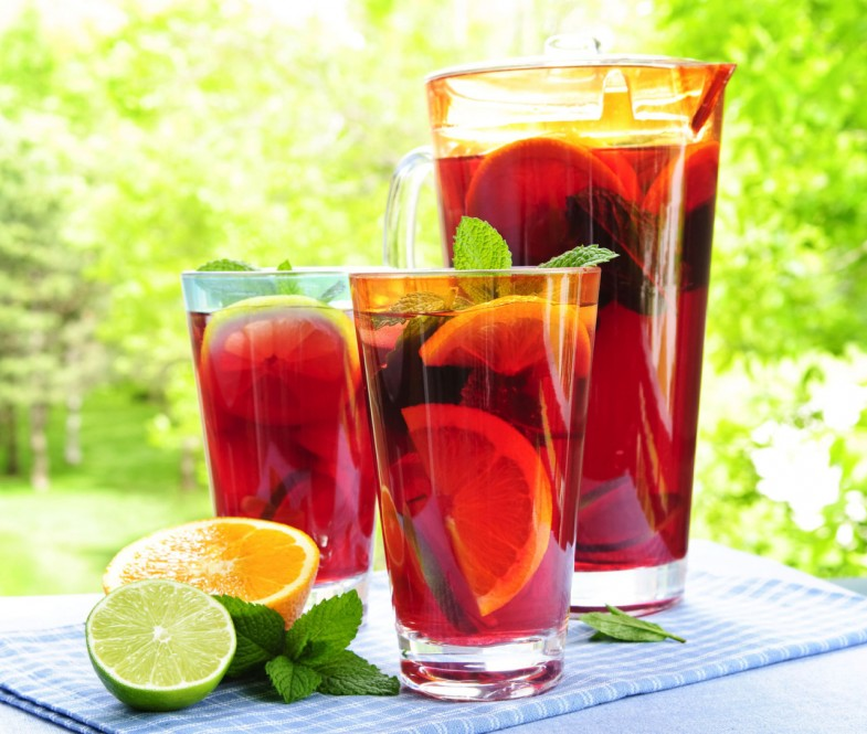 7-super-fresh-detox-diet-drink-recipes-for-weight-loss