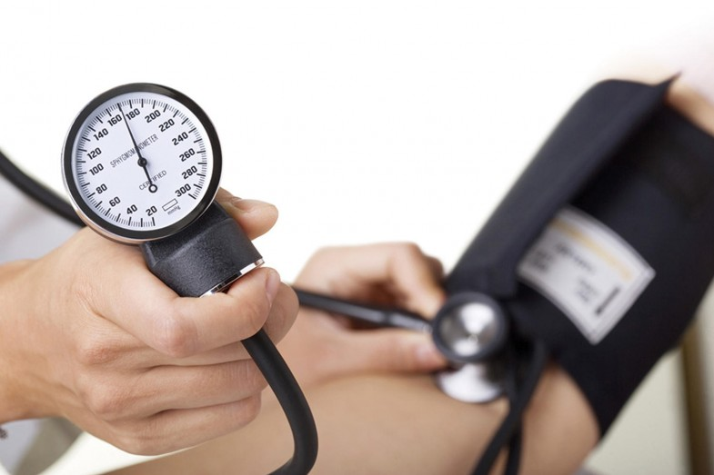 Blood-pressure-basics2-1500x1000
