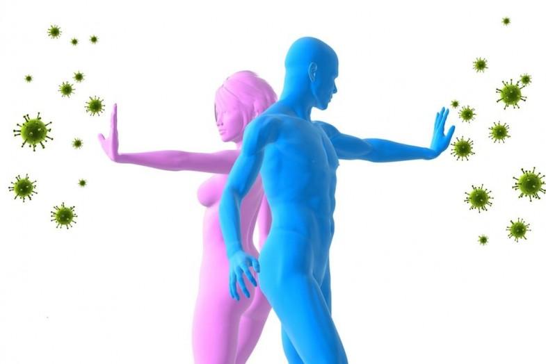 Human-body7