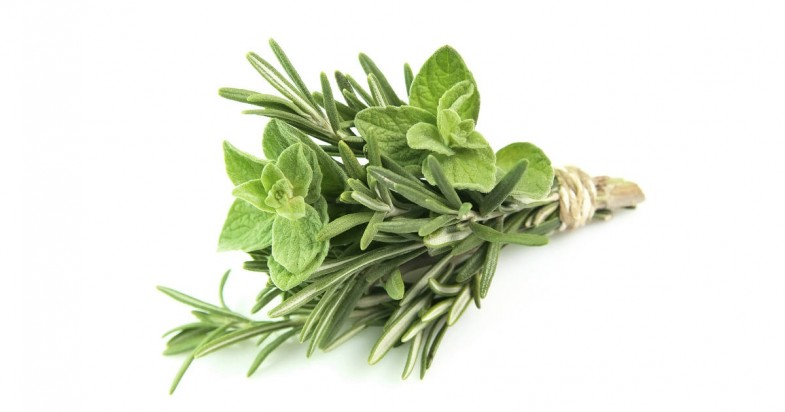2015-07-01-oregano-and-rosemary-lower-blood-sugar-levels-fb