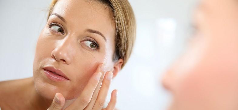 483-anti-aging-eye-creams-that-work1