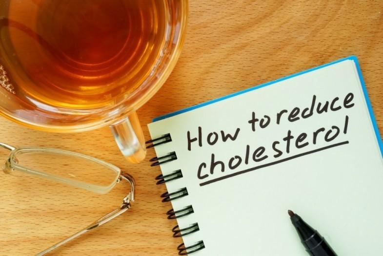 cholestrol-1024x684