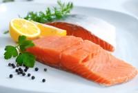 Farmed-Salmon-Fillet